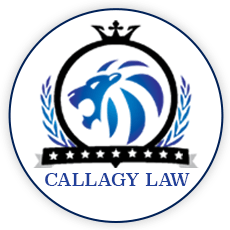 Callagy Law